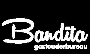 Bandita gastouderbureau